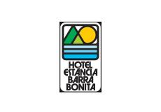 Hotel Estância Barra Bonita