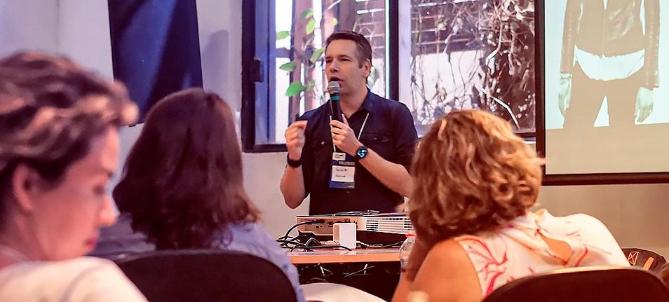 AllTalks #70: Web Summit 2019 – Um overview sobre o impacto da tecnologia no desenho de futuros.