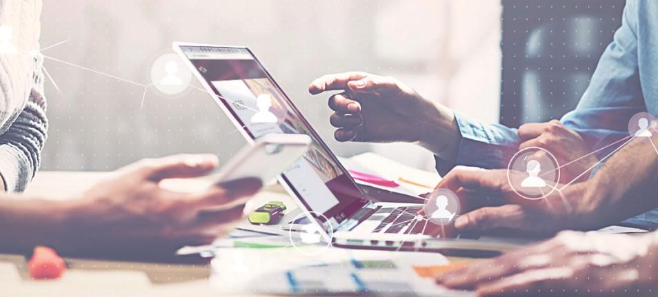 Estratégia de marketing digital é indispensável nos dias atuais