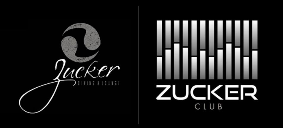 Alta renova logotipo Zucker