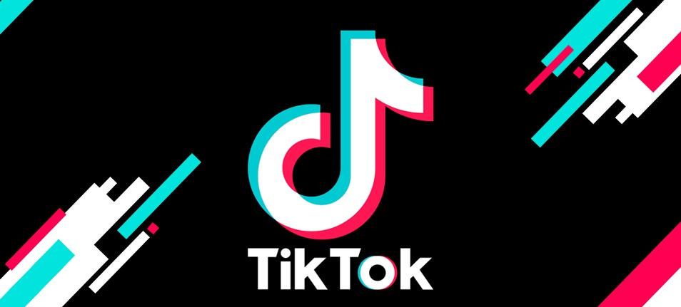 O fenômeno TikTok.