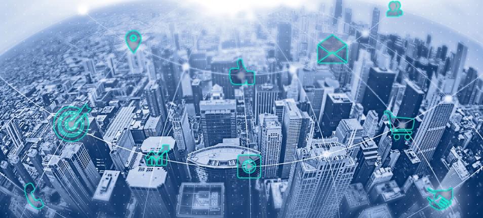 Tendências Digitais 2018: o futuro dos negócios já começou