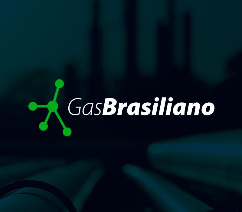 GasBrasiliano