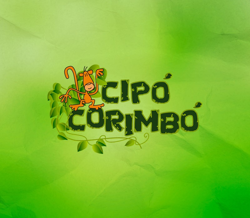 Cipó Corimbó