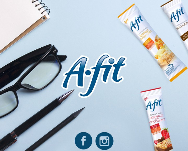 A-Fit