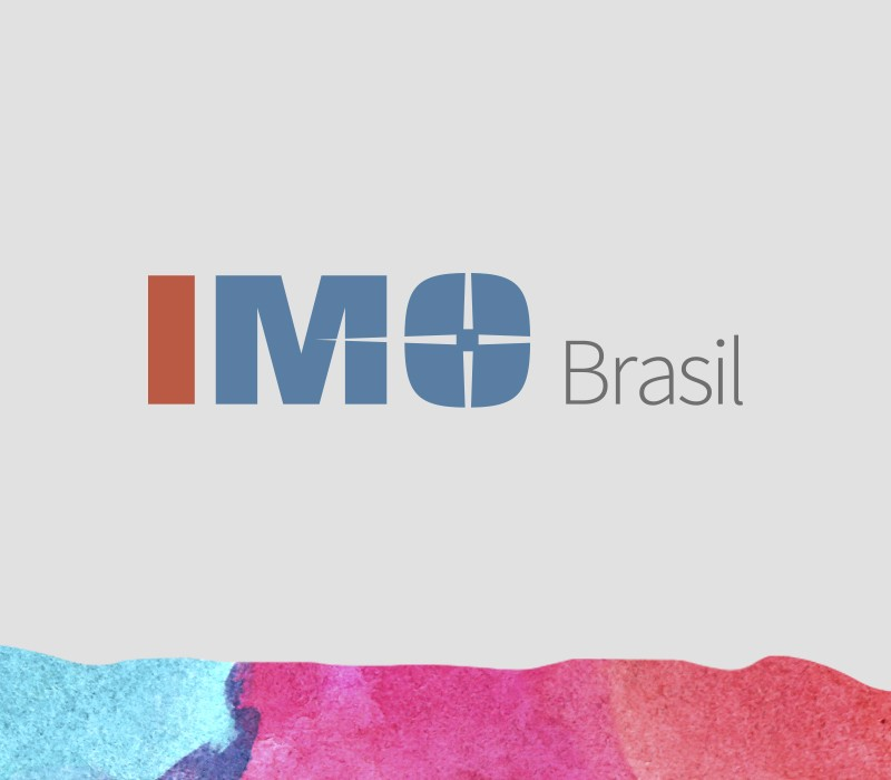 IMO Brasil