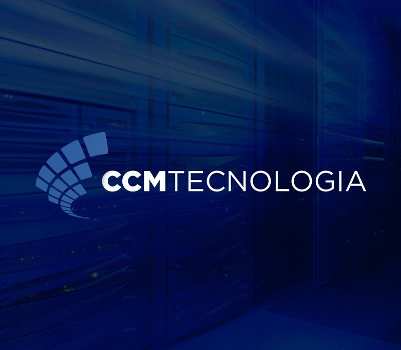 CCM Tecnologia