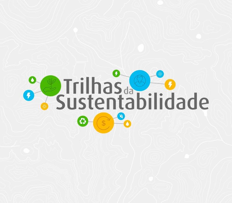 Trilhas da Sustentabilidade