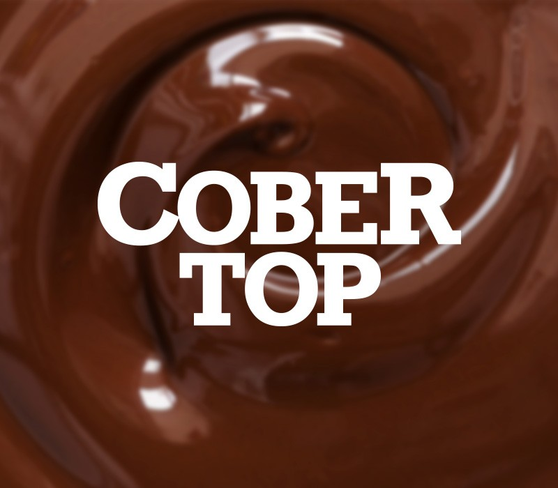 CoberTop