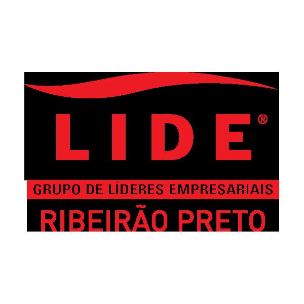 Lide Ribeirão Preto