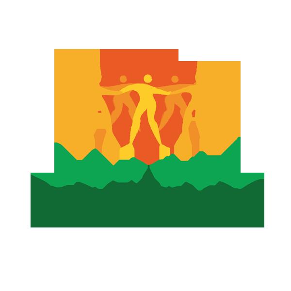 Granja Marileusa