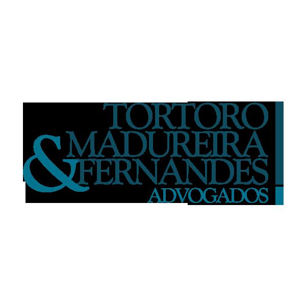 Tortoro & Toller advogados