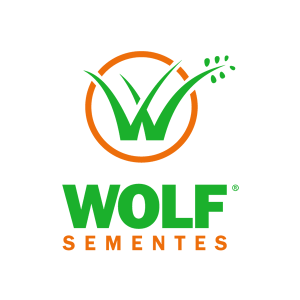 Wolf Seeds