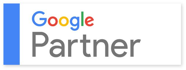 Google Partner Alta Comunicazione
