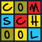 logo_comschool