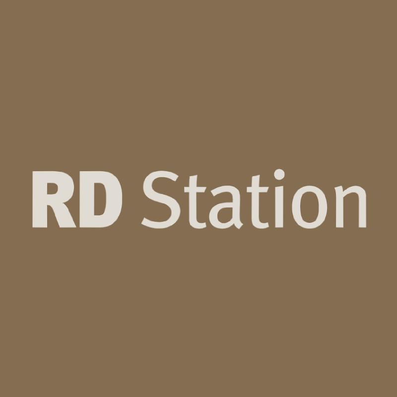 logo_rdstation